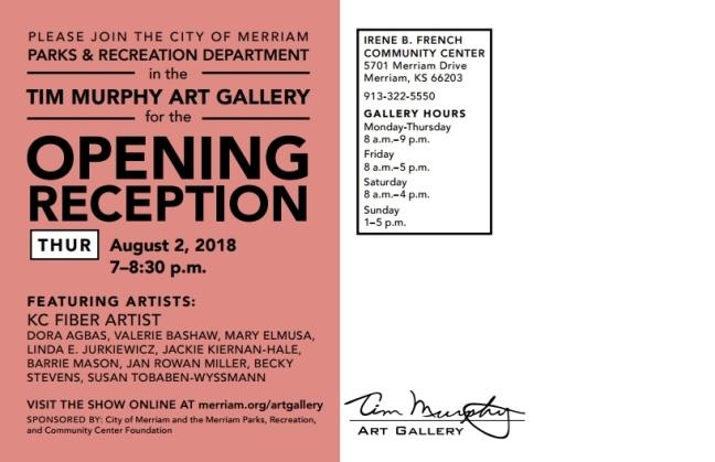 Tim Murphy Gallery 2018 Postcard (1).pdf_page_2