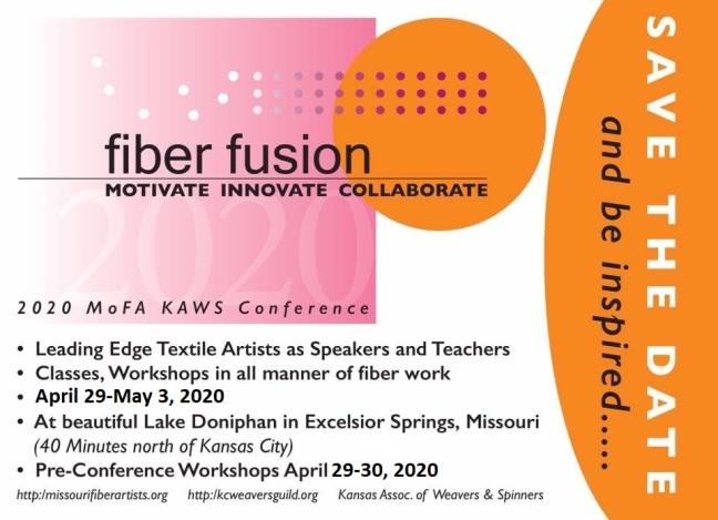 Fiber Fusion edited